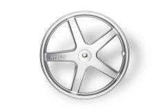ruota in lega d'alluminio1